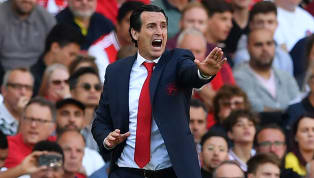 ​Arsenal manager Unai Emery insists his side have a collective responsibility to improve defensively after throwing away a two-goal lead against Watford,...
