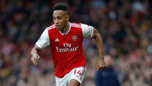 Der FC Arsenal spielte bislang eine über weite Strecken enttäuschende Saison. Die Gunners werden sich aller Voraussicht nach wieder nicht für die Champions...