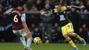 News ​Southampton host Aston Villa on Saturday with both sides looking to regroup following back-to-back defeats in the Premier League. Last weekend's loss at...
