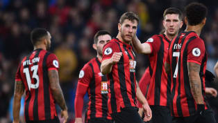 News ​The festive fixtures just keep on coming as Brighton host Bournemouth in the Premier League's lunchtime kick off on Saturday. Both sides come into this...