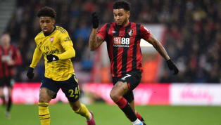 Manchester United'sexecutive vice-chairman Ed Woodward gaveBournemoutha 15-minute deadline to make a decision on the Red Devils' offer for Josh King...