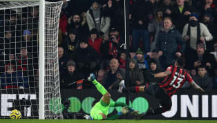 Win Two quick-fire goals and a stylishthird from Bournemouth saw the Cherries edge closer to Premier League safety, as Harry and CallumWilson, as well asa...