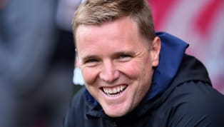 Bournemouth travel to the American Express Community Stadium on Saturday to face Brighton looking to put their poor away form behind them. Eddie Howe's side...
