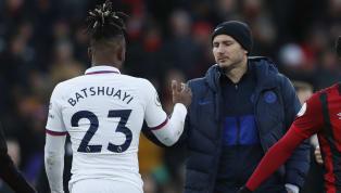 Manajer Chelsea, Frank Lampard, mengomentari hasil imbang 2-2 timnya kontra Bournemouth. Lampard memuji bek kiri Chelsea, Marcos Alonso, yang mencetak dua...