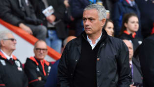 Manchester United boss José Mourinho has outlined his ambition to turn his frontline into a more fluid system, with an attacking threat coming from the wings...