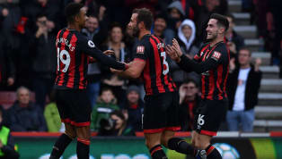 While AFC Bournemouth may have recently become a settled Premier League club since their promotion in 2015, it wasn't too long ago that they were fighting for...