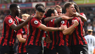 When you think of Bournemouth, what's the first thing that comes to mind? Is it David Brooks slaloming down the wing? Callum Wilson racing clear of the...