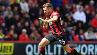 Musim 2018/19 seolah menjadi musim terbaik bagi Ryan Fraser di AFC Bournemouth. Dengan skuat asuhan Eddie Howe,dirinya berhasil memainkan 38 pertandingan...