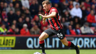 Bournemouth have released a statement regarding the future of Ryan Fraser, after months of speculation linking the Scotsman with a move to Arsenal. The...