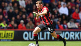 Arsenalhave targetedBournemouthwinger Ryan Fraser as an alternative forCrystal Palacestar Wilfried Zaha according to English news outlet...