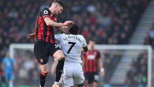 ared Bournemouth and Wolverhampton Wanderers shared the spoils in an entertaining game at the Vitality Stadium, with the goals for both sides coming from the...