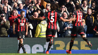 ries Brighton & Hove Albion failed to take a big step clear of the relegation zone as five goals from five different goalscorers secured all three points...