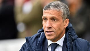 Brighton & Hove Albion manager Chris Hughton has admitted his side were well off the pace in their 5-0 defeat against Bournemouth on Saturday. The...