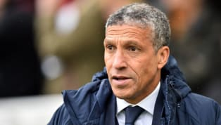 Brighton host Cardiff Cityon Tuesday night in this absolutely crucial match, as both teams battle it out to avoid relegation from the Premier League. The...
