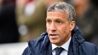 Brighton missed the opportunity to move one step closer to survivalon Tuesday night as they suffered a second consecutive home defeat to fellow strugglers...