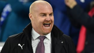 Burnley host Premier League title challengers Tottenham Hotspur in the Premier League's lunchtime kick off on Saturday, as Sean Dyche's side look for a...
