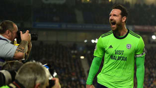 Cardiff City stunned hosts Brighton and Hove Albion on Tuesday night as they produced the perfect away performance to win 2-0 and pick up a desperately needed...