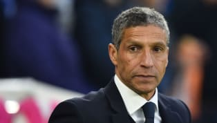 ​It was a game that the phrase 'relegation six-pointer' was invented for. Cardiff City travelled down to Brighton on Tuesday night with their team in the...