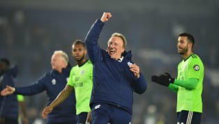 Cardiff City welcome Liverpool to the Cardiff City Stadium on Sunday, as the Bluebirds bid to keep their Premier Leaguesurvival hopes alive....