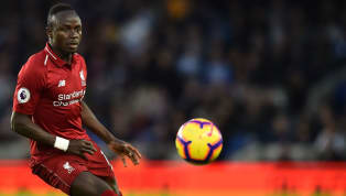 ​​Liverpool manager Jurgen Klopp has claimed that his biggest mistake was saying no to Sadio Mane during his time at ​Borussia Dortmund, revealing that he...