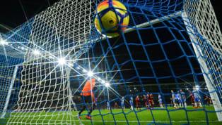 Brezilya Serie A'da içinde bulunduğumuz 2019 senesinin en golcü oyuncuları açıklandı. Listedeki isimlerin gol ortalamasının yüksekliği dikkat çekti. İlk 10...