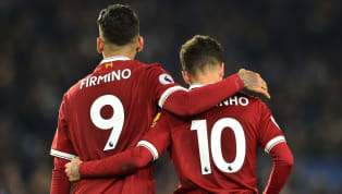Move Philippe Coutinho has confirmed that he spoke to international teammate Roberto Firmino and his former manager Jurgen Klopp to ask for advice ahead of...