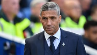 Chris Hughton has hailed the significanceof prolonging Brighton's stay in the top flight, but insisted that the Seagulls will look to improve all over the...