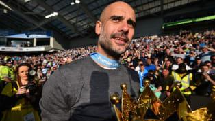 FormerJuventusdefenderAntonello Cuccureddu has implored the Italian champions to bring Pep Guardiolo over Antonio Conte as their new manager,...