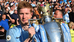 ​Kevin De Bruyne has revealed he has no sympathy for Liverpool after Manchester City beat them to the Premier League title on the final day of the season....