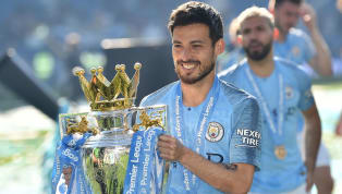 Manchester City do not expect influential midfielder David Silva to leave the club, despite reports in May linking the Spaniard with a shock move to Qatar. ...