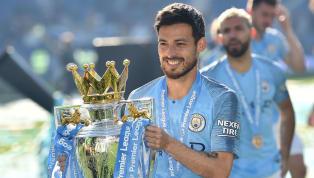 David Silva geht in seine letzte Saison als Spieler von Manchester City. Der Spanier kündigte an, dass er den Klub im Sommer 2020 verlassen wird. Im Sommer...