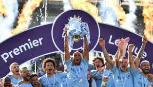 ​As if we didn't have enough change on the cards in the Premier League next season, with VAR and changes to the handball rule to get our heads around, the FA...