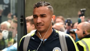 Manchester City defender Danilo has arrived in Turin ahead of his transfer to Juventus in a deal which will see Portugal internationalJoão Cancelo move in...