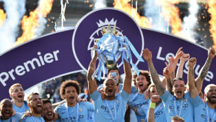 News Manchester City begin their Premier League title defence on Saturday whenthey travel to the London Stadium to face West Ham. The Hammers will be aiming...