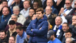 Tottenham boss Mauricio Pochettino has admitted he doesn't believe the club will make any signings in the January transfer window as he issued an impassioned...