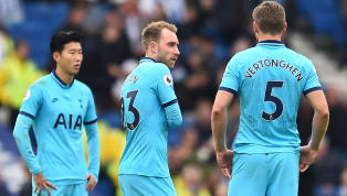 News This weekend sees the return of the Premier League, with Tottenham and Watford both desperate to get some points on the board. Having become a force to...
