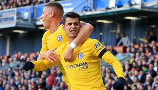 Chelseamemang berhasil menyita perhatian di musim 2018/19, bermain di bawah arahan manajer anyar, Maurizio Sarri, para pemain sepertinya tak memerlukan...