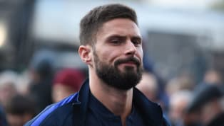 Newcastle appear to have failed in their bid to add the firepower of Olivier Giroud to their squad this January, with the Frenchman favouring a move to San...