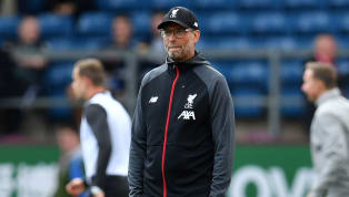 Liverpool managerJurgen Klopp has said his team will put theMohamed Salah andSadio Mané situation behind them after the latter reacted furiously following...