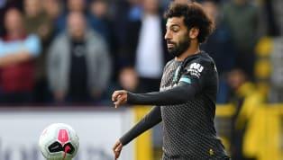 Huấn luyện viên Arsene Wenger khẳng định, Mohamed Salah có những điểm tương đồng với Lionel Messi nhưng tiền đạo người Ai Cập vẫn còn thiếu 1 thứ để có thể...