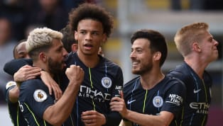 News Manchester City host Leicester on Monday in another potentially crucial game in the race for the Premier League title. Liverpool's last-gasp win over...