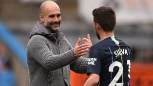 ​Pep Guardiola admits he did not expect David Silva to make the grade in the Premier League when he joined Manchester City in 2010. The 33-year-old, who looks...