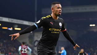 tyle A rampantManchester City returned to winning ways as theystormed to a 4-1 win at Burnley in the Premier League on Tuesday night. The away side started...