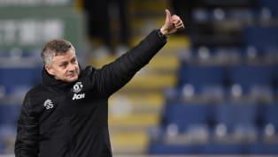 Ole Gunnar Solskjaer đã ca tụng sao trẻ Man United Brandon Williams sau trận thắng Burnley. Williams là một trong những cầu thủ thi đấu xuất sắc nhất và được...