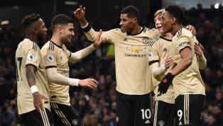 Huyền thoại Alan Shearer khẳng định, sai lầm lớn nhất của Manchester United là để cho Romelu Lukaku ra đi. Ở mùa Hè 2019, ban lãnh đạoManchester Unitedđã...