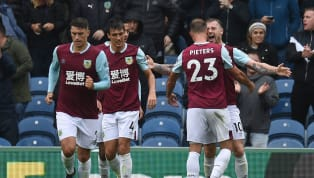 Win Burnley swept aside Southampton 3-0 in a surprisingly comfortable afternoon at Turf Moor.  The first chance came in only the second minute, with new...