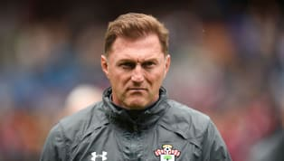 alls ​Southampton manager Ralph Hasenhüttl was left frustrated with his side's defending, as the Saints lost 3-0 to Burnley in their opening Premier League...