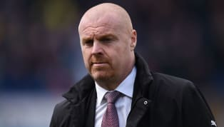 ​Sean Dyche claimed that he was pleased with his side's performance after Burnley battled to a 2-0 win over Wolves on Saturday - and admitted that the victory...