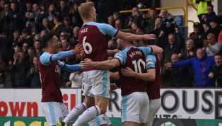 Burnley travel to the Vitality Stadium to face Bournemouth on Saturday, and the Clarets will be full of confidence after an impressive 2-0 victory at home to...