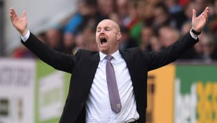 ​Burnley make the journey to Goodison Park this Friday to face an in-form Everton team as the Premier League season draws to a close. The Clarets lost by the...
